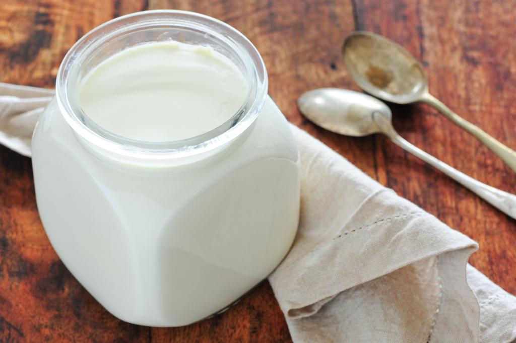 Jogurt dijeta (3 i 7 dana) - Principi sa jelovnikom | Brza Dijeta -  Kolekcija brzih dijeta na jednom mestu.