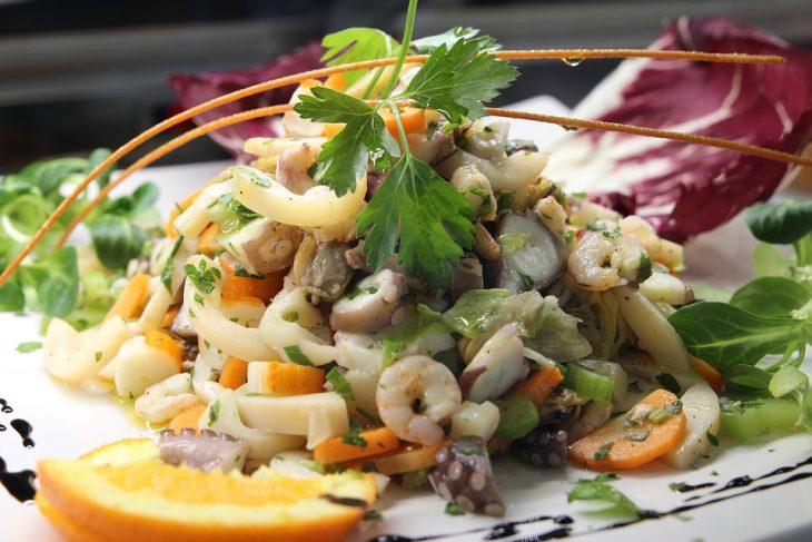 morski-plodovi