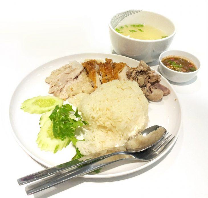riza-piletina