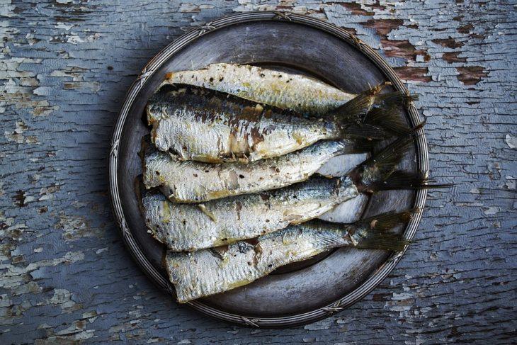 sardine-sa-grila