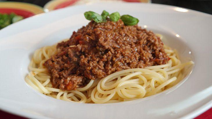 spageti-bolonjeze